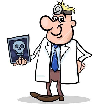 Resume for doctor job in denmark